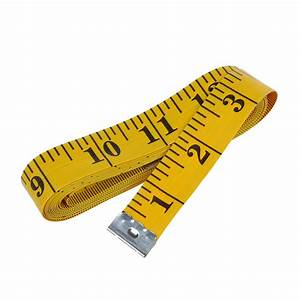 120 Inch Highly Accurate Tape Measure Meter Tape Rule Of