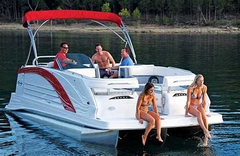 Best Bowrider Boats For The Money 2017 by The Best Boats For Your Money Trailering Boatus Magazine