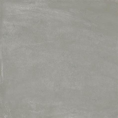 carrelage effet beton cire 28 images carrelage effet b 233 ton cir 233 taupe 80x80 tortora
