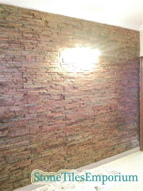 decorative stones india provide a wall cladding stones in bangalore india