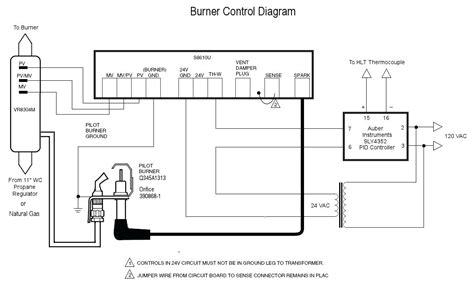 Honeywell Thr Wiring Diagram Free