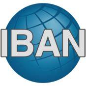 Cerca Iban Iban E C C P Istituto Deffenu