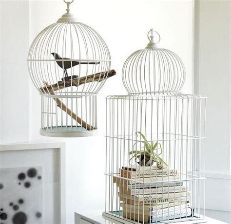 home interior bird cage decorative bird cages in the interior decor