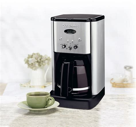 best coffee makers how to pick the best coffee maker for you