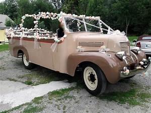 Peugeot Epagny : location rochet schneider bus cabriolet de 1937 pour mariage haute savoie ~ Gottalentnigeria.com Avis de Voitures