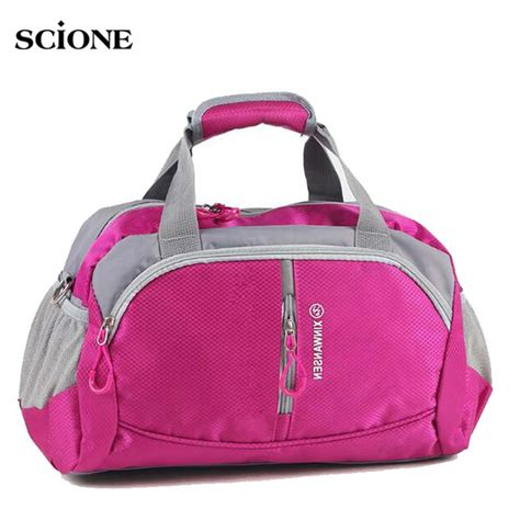 bags sports yoga mat bag for fitness tas training traveling gymtas sac de