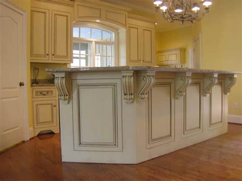 how to glaze painted cabinets kitchen how to make glazed white kitchen cabinets