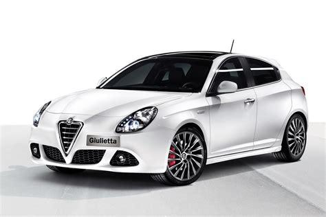 Alfa Romeo Fiat by Alfa Romeo Fiat E Lancia A Maggio Tornano Gli Incentivi