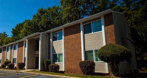 3 bedroom apartments in homewood al mountain woods apartments in birmingham al