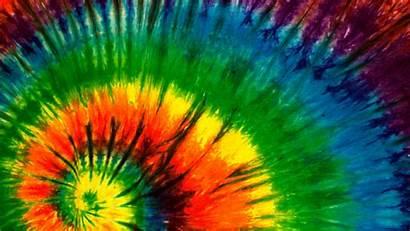 Dye Tie Backgrounds Desktop Tye Colorful Hippie