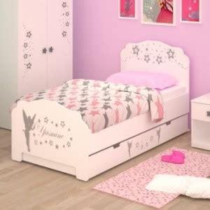 n n pour chambre chambre à coucher pour enfant lit et meuble chambre