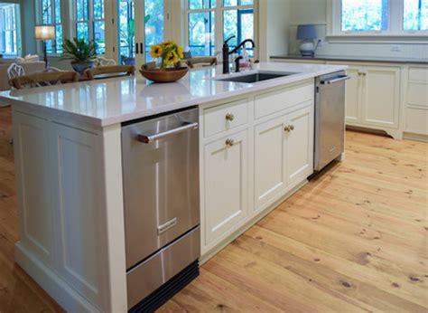 ideas for painting kitchen walls kitchen island kitchen island design