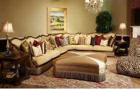 Living Room Collection by Victoria Palace Living Room Collection By AICO Aico Living Room Furniture