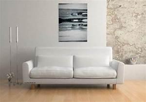 Möbel In Paderborn : ikea nikkala sofa wei gem tlich gross ektorp karlanda karlstad in paderborn ikea m bel kaufen ~ Markanthonyermac.com Haus und Dekorationen