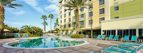 comfort suites maingate east comfort suites maingate east kissimmee fl