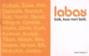 Kauf Auf Rechnung Englisch : labas prepaid sim karte litauen ~ Themetempest.com Abrechnung