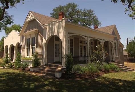 exterior sw mega greige cottage homes fixer upper