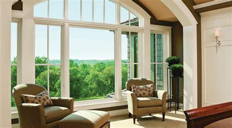 homes interior design ideas windows doors the home depot canada