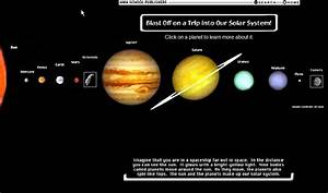 Weight On Other Planets Worksheet (page 3) - Pics about space