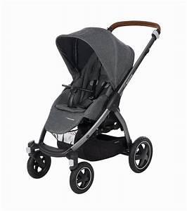 Maxi Cosi Stella Set : maxi cosi stroller stella 2019 sparkling grey buy at kidsroom strollers ~ Buech-reservation.com Haus und Dekorationen