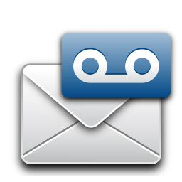 Voicemail Images Voicemail Clipart