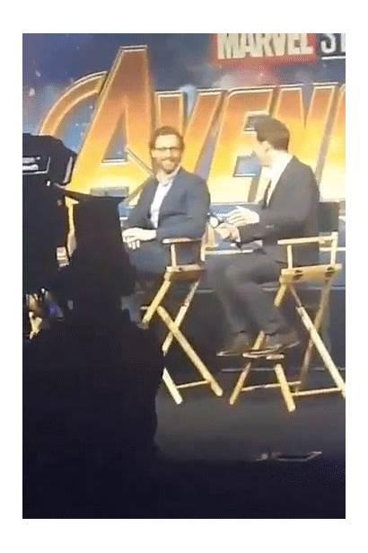 Hiddleston Tom