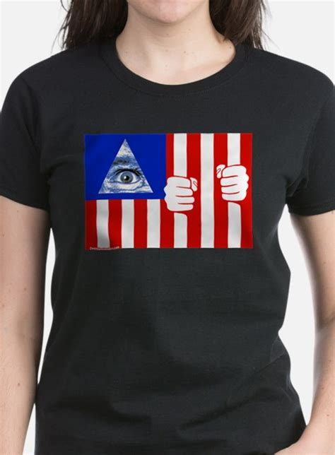 Anti Illuminati Clothing by Anti Illuminati T Shirts Shirts Tees Custom Anti