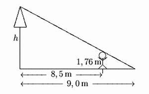Strahlensätze Berechnen : strahlensatz ein maibaum wirft einen schatten von 9 m hans ist 1 76 m gross und ist 8 5 m vom ~ Themetempest.com Abrechnung