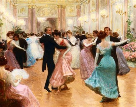 12 Best Images About Jean Béraud On Pinterest French
