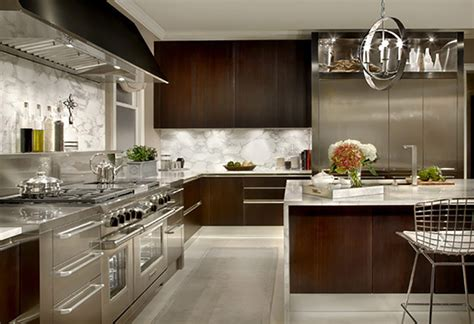 what does a kitchen designer do what does your kitchen design say about you 9632