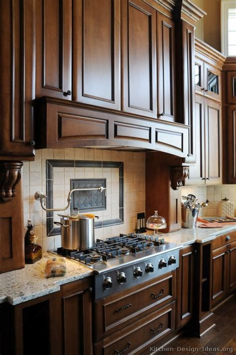 kitchen of the day a great design for gourmet cooking
