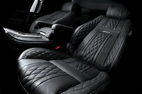 Coach Upholstery Fabric For Cars. How To Diy Headliner For
