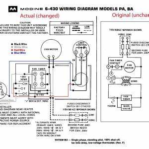 honeywell fan limit switch wiring diagram free wiring With rodgers fan center relay wiring diagram fan center wiring diagram