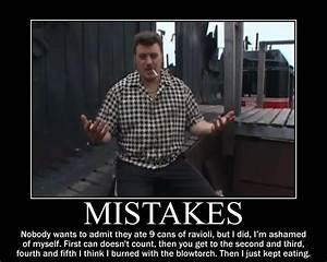 Trailer Park Boys Ricky Quotes. QuotesGram