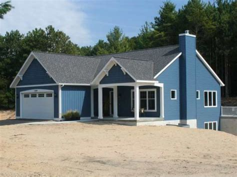 house plans with screened porch screened porch with house plans small lake small lake