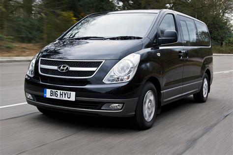 hyundai  review auto express