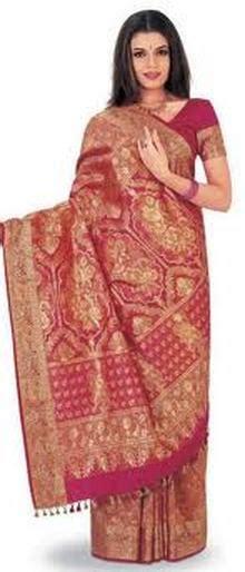 baju anak cina kaum india pakaian tradisional kaum di malaysia