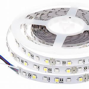 Led Strip Rgbw  premium rgbw 12v luma10 led light strip