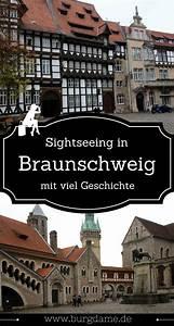 Meine Stadt Braunschweig : sightseeing braunschweig verf hrung der sehensw rdigkeiten urlaub ausfl ge pinterest ~ Eleganceandgraceweddings.com Haus und Dekorationen