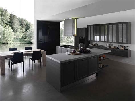 mod鑞es de cuisines modernes images des cuisines modernes cuisine moderne tunisie modele de galerie avec model histoire de r novation une cuisine moderne cuisines modernes