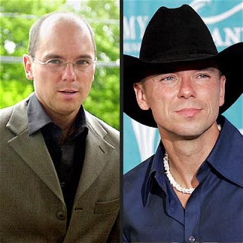 kenny chesney without hat take a break from the daily quot grind quot hat or no hat that is the question