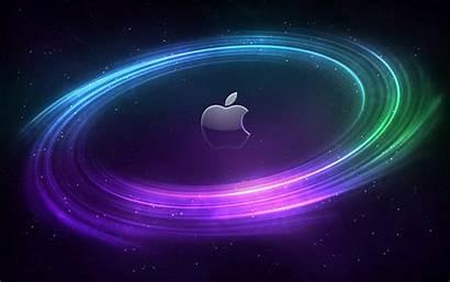Apple Space Mac Wallpapers Pixelstalk