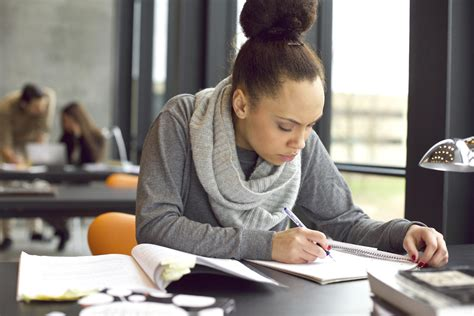 What Is Plagiarism?  Study In The States