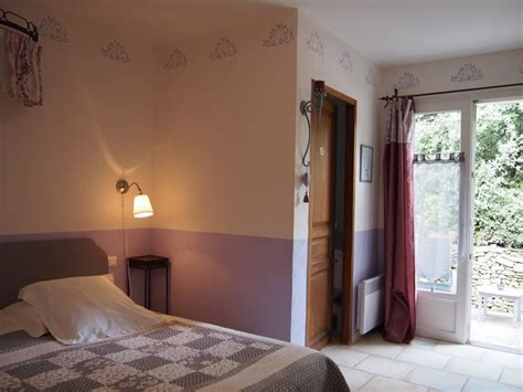 chambre hote luberon provence bed and breakfast luberon clos des lavandes
