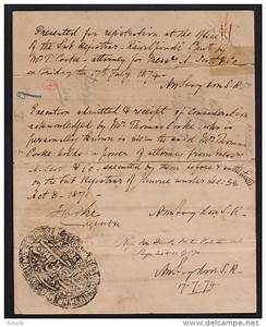pakistani historical documents With google historical documents