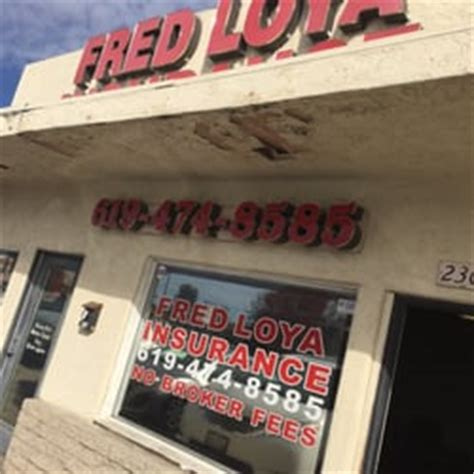 fred loya insurance phone number fred loya insurance insurance 2301 highland ave