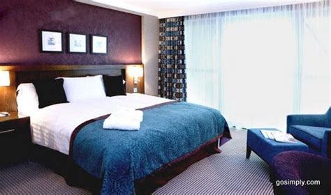 gatwick crowne plaza hotel unbeatable hotel prices