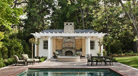 house plans with guest house guest house plans pool designs houses prefab bestofhouse