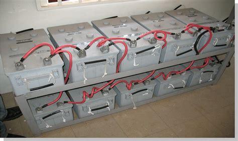 Design Build Off Grid Solar Power System Diy Complete