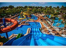 Votre Resort à Alicante Profitez des vacances comme vous
